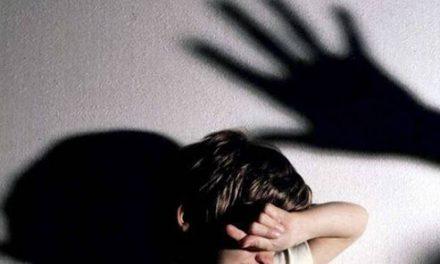 Torre del Greco. Abusi sulla figlia, 43enne arrestato