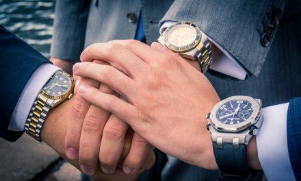 Smantellata una banda dedita ai furti di orologi Rolex: arrestate sette persone