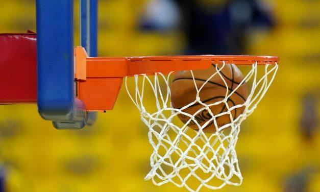 """Cardito. Sabato 24 luglio in villa """"Rodomonte Chiacchio"""" giornata dello sport, tornei di basket 3 contro 3"""