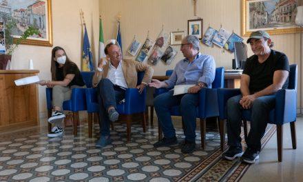 """""""Suoni e racconti dal Mediterraneo"""" al Palazzo Mastrilli a Cardito. Il sindaco Cirillo: """"Tre mesi di eventi che segnano il rilancio dopo la pandemia"""""""