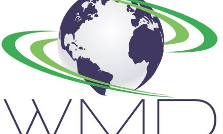 A Pomigliano d'Arco il World Metrology Day