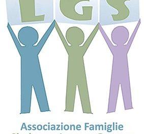 Sefirot, ecco il progetto che sostiene le famiglie LGS