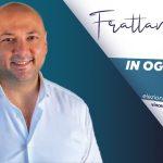 """Frattaminore. Vincenzo Caso: """"Operatori mercatali abbandonati, gli altri fanno solo passerelle"""""""