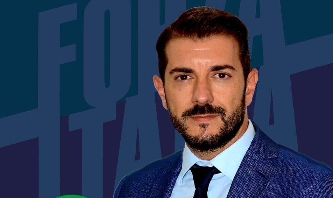 """Incontriamo l'avvocato Raffaele Maglione candidato al consiglio comunale di Napoli: """"Insieme con Maresca per combattere i soprusi e le ingiustizie"""""""