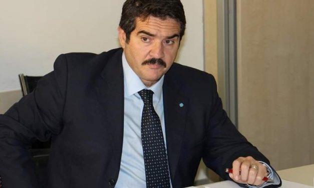 Elezioni Comunali 2021: Nino Simeone capolista di Napoli Libera
