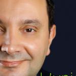 Antonio Pannone è il nuovo sindaco di Afragola